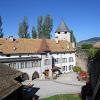 Le Musée suisse du Jeu : le seul du genre en Europe!