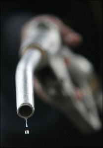 prix-essence