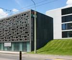 Maison internationale du Sport