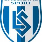 Logo du LS